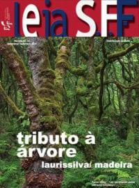 Cover Rainer Mirau