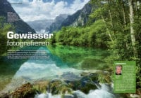 editorial landschaftsfotograf