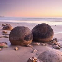Neuseeland; Landschaftsfotografie
