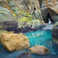 Neuseeland Landschaftsfotografie
