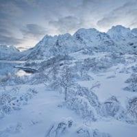 silent-moment.com - Landschaftsfotograf Rainer Mirau
