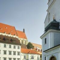 Krems in Niederösterreich