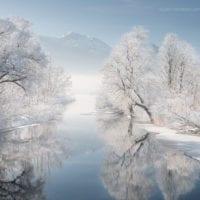 Landschaftsfotograf Deutschland