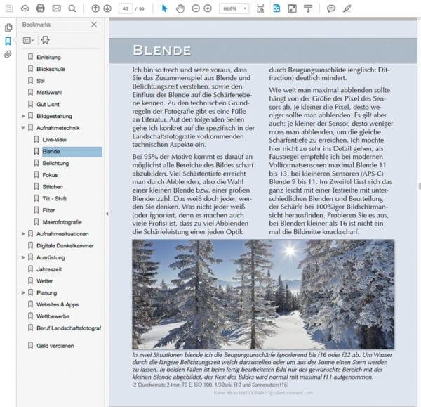 E-Book Rainer Mirau 4