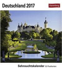 Kalender Cover