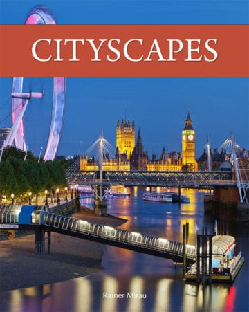 E-Book Cityscapes