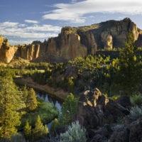 USA Fotos Landschaftsfotografie