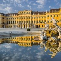 Fotos aus Österreich - Landschaftsfotografie