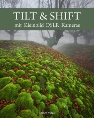 E-Book Landschaftsfotografie