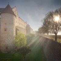 Deutschland Fotos - Landschaftsfotografie und Städtebilder