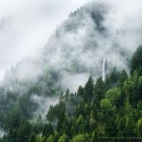 Deutscher Landschaftsfotograf