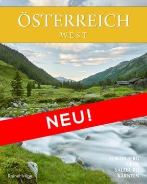 E-Book Fotoworkshop Österreich