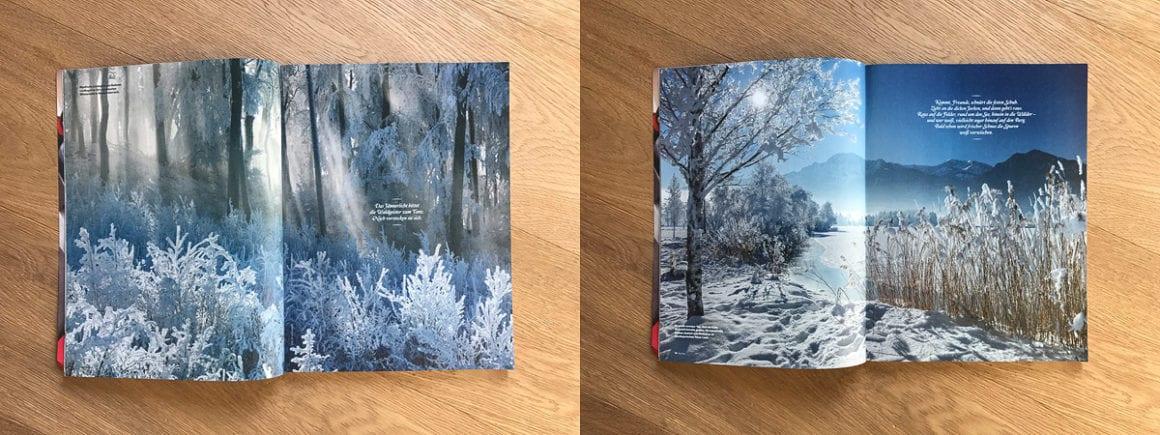 Servus Magazin Landschaftsfoto
