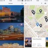 Foto App Wien Fotos