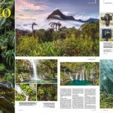 Naturfoto Magazin