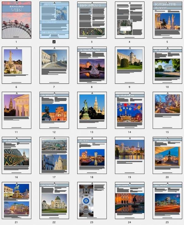 Fotoworkshop_Wien E-Book